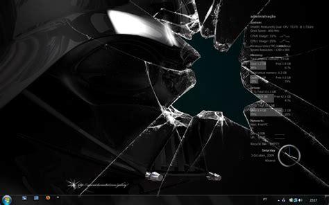 imagenes para fondo de pantalla quebrada fondos de pantalla quebrada imagui