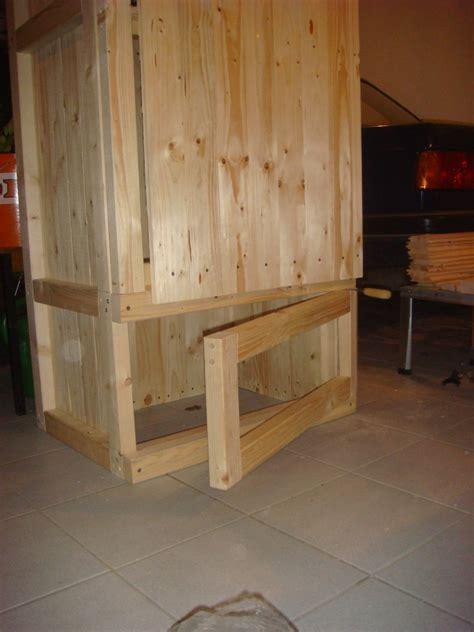 Bootsy Decke by Holzr 228 Ucherofen Gsv Gemeinschaftsprojekt Seite 2