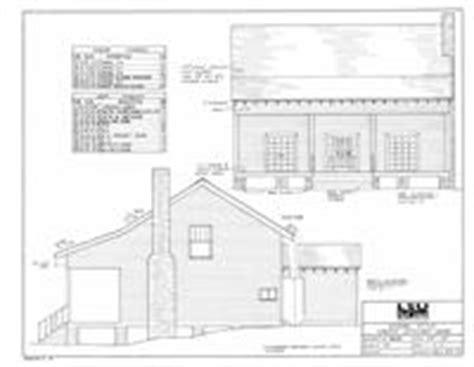 Kabel House Plans Acadian Home Designs Find House Plans