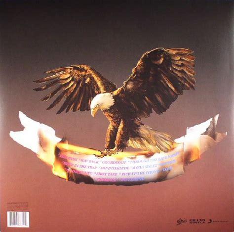 travis scott birds in the travis scott birds in the trap sing mcknight vinyl at juno