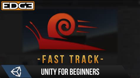 unity tutorial first game unity 5 tutorial for beginners how to create your first