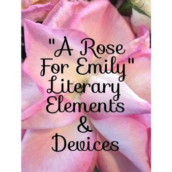 themes a rose for emily best 20 a rose for emily ideas on pinterest rose gold