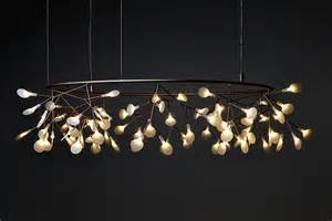 big lights heracleum small big o bertjan pot lighting suspension