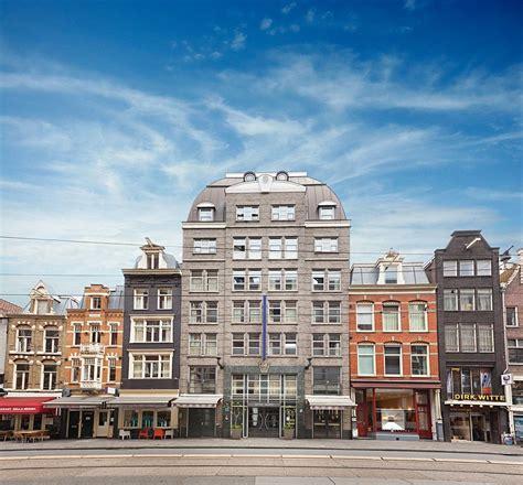 amsterdam city centre albus hotel amsterdam city centre amsterdam reviews