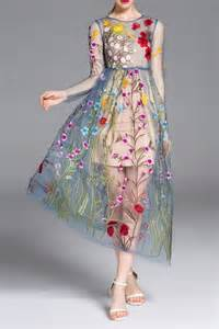 sleeve skirts and maxi dresses on pinterest
