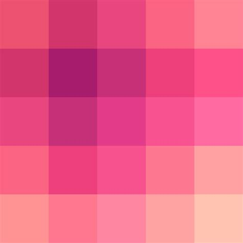 wallpaper pink for ipad square pink tap to see more girly pink wallpapers for