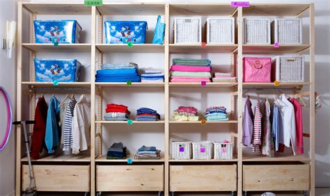 realizzare una cabina armadio crea una cabina armadio con poca spesa casafacile