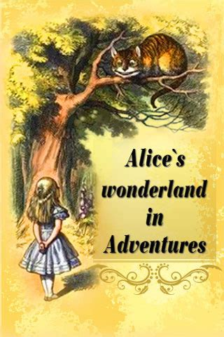 s adventures in books alice s adventures in all book d up