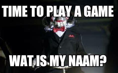 meme creator hey mike    play  game