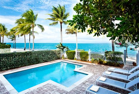 Sunset Key West Cottages by Hotel In Key West Sunset Key Cottages A Luxury Collection Resort Key West