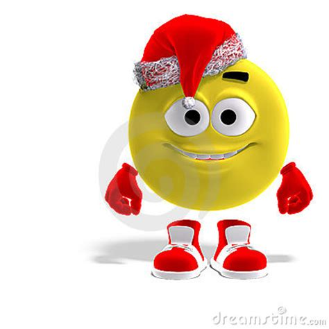 christmas emoticons 10 work emoticons images skype emoticons smiley faces emoticons and