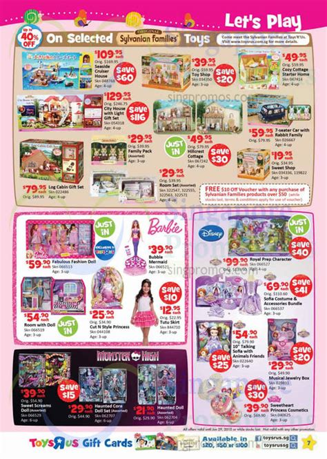 princess doll house toys r us original sylvanian families toys barbie monster high dolls disney characters