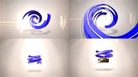 ribbon logo reveal ribbon logo reveal by hewittlf videohive