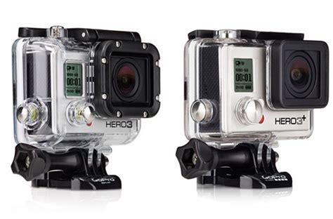 gopro 3 plus best price underwater photography backscatter