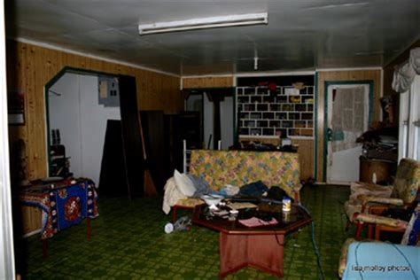 houses for rent in hton ga rental accommodation in vava u islands tonga south pacific