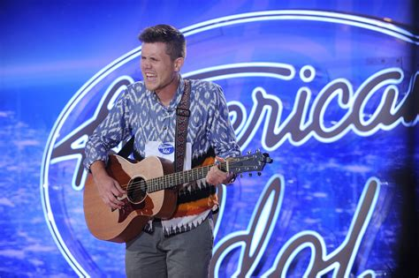 American Idol Contestant Pic by Recapping American Idol 2 San Francisco