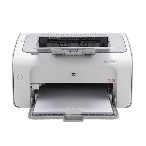 Printer Hp P1102 Laserjet buy hp laserjet pro p1102 printer ce651a itshop ae