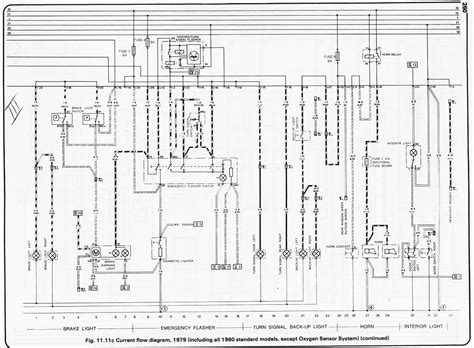 how to read haynes wiring diagrams reading automotive