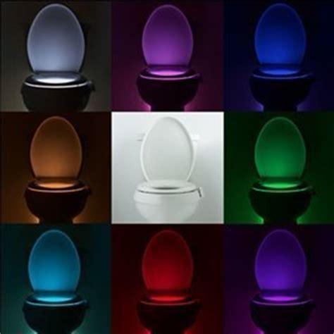 toilet bowl light voion 2106 new arrival sensor motion activated led toilet