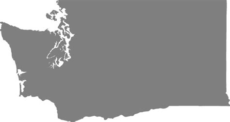 Washington State Birth Records All About Genealogy And Family History Washington Vital Records Ancestry Wiki