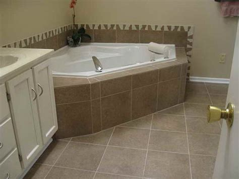 Surround Bathtubs Kits by 18 Inspiring Bathtub Surround Kits Snapshot Ideas