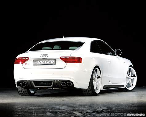 Audi A5s by Audi A5s Autos Post