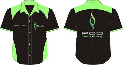pod design solution menjual barang jasa desain