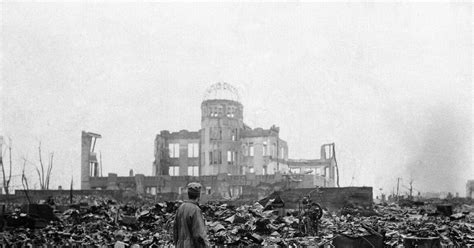 film dokumenter hiroshima nagasaki the atomic bombing of hiroshima and nagasaki 70 years