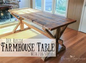 ideas besides reclaimed wood farmhouse dining table also diy design best house home