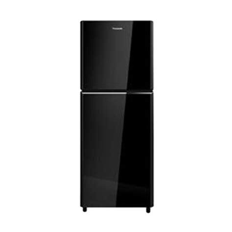 Harga Kulkas Sanken Sk V181a Cb harga sanken sk v181cb refrigerator chagne black vcm
