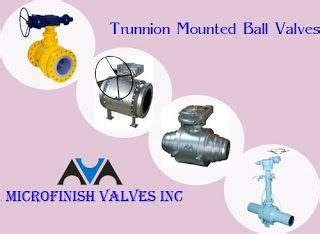 Tutup Trunion 1000 images about valve on industrial electric and ahmedabad