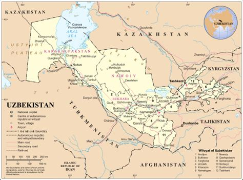 uzbek language the full wiki uzbekistan wikipedia