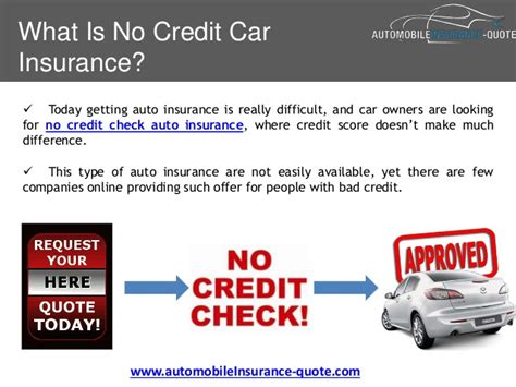 Car Insurance Search by Car Insurance Check Driverlayer Search Engine