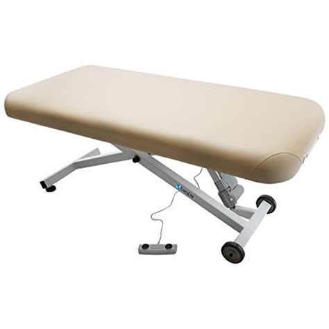 used earthlite spirit table table earthlite for sale only 3 left at 70