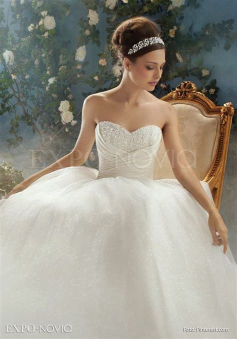 imagenes vestidos de novia bogota 5 conceptos para una boda diferente exponovia
