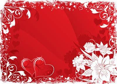 imagenes de amor para escribir banco de im 193 genes 37 im 225 genes de amor para escribir tus