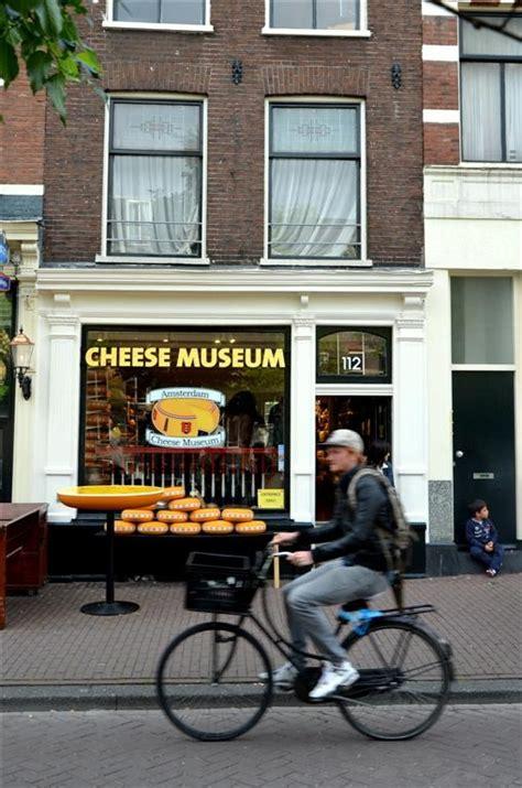 museum cheese amsterdam cheese museum in amsterdam amsterdam info