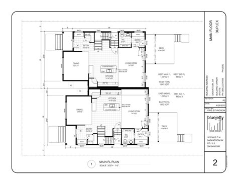 home design questions frequently asked questions concept plan bluejetty ca