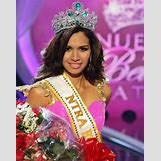 Alejandra Espinoza En Nuestra Belleza Latina 2017 | 1280 x 1615 jpeg 170kB