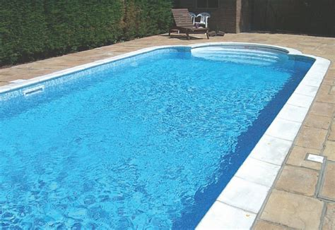 pictures of swimming pools swimming pool liners gt pool lining sussex kent