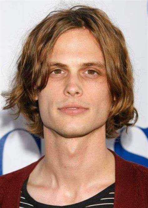 chin length hair male best 25 chin length hairstyles ideas on pinterest chin