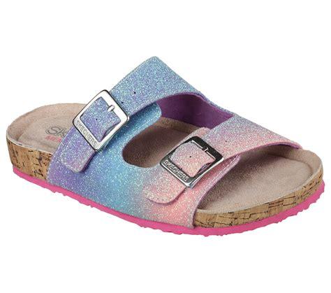 skechers comfort sandals buy skechers granola comfort sandals shoes only 33 00