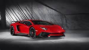Lamborghini Aventador Sv Price 2016 Lamborghini Aventador Sv A Car Everyone S Dreamt