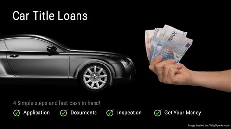 years  easy auto title loans miami  embassy loans