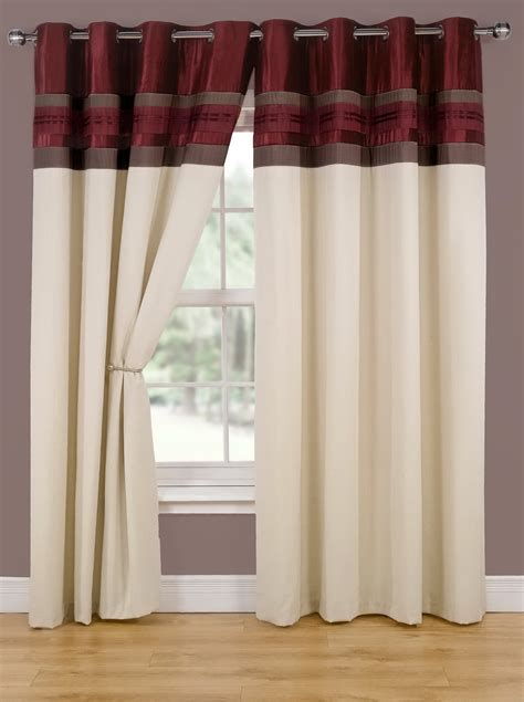 blackout curtains asda kids blackout curtains asda home design ideas