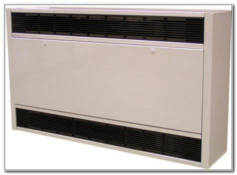 commercial electric cabinet unit heaters cabinet home