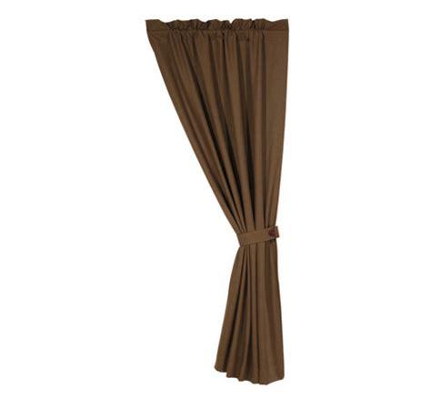 curtains austin austin curtain
