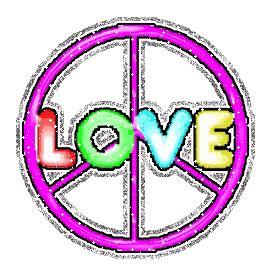 imagenes animadas de amor y paz lindas imagenes de amor animadas con movimiento gif