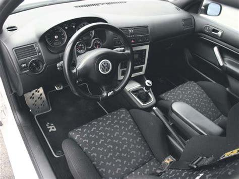 R32 Mk4 Interior by Image Gallery 04 R32 Interior