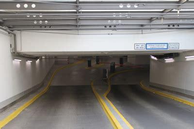 salzmarkt garage osnabrück rentalite installs premium power led with opg in